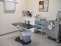 クリス動物病院